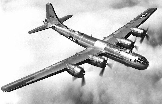1378956673_b_29_superfortress