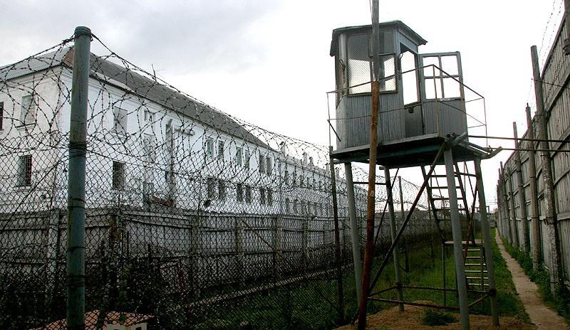 Зона картинки тюрьма, пельмени домашние красивые