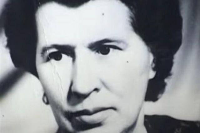 Как ловили Тоньку-пулеметчицу — главную предательницу Великой Отечественной