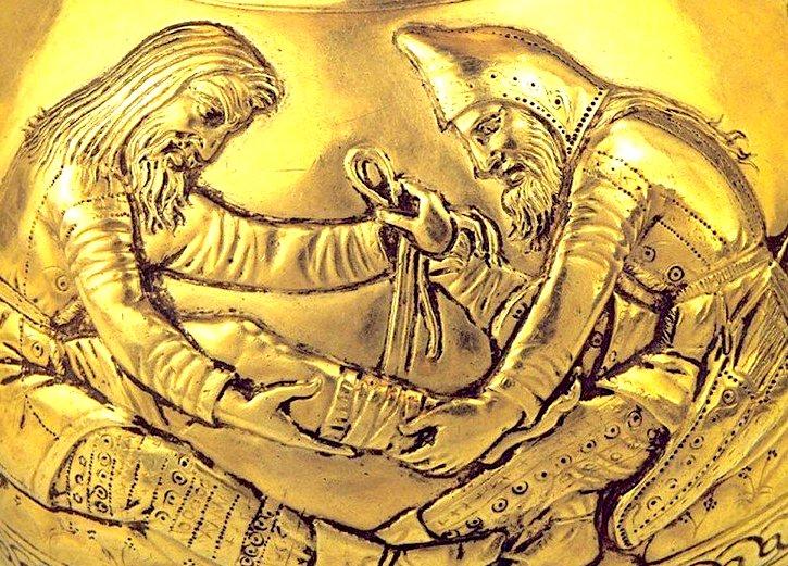 Картинки по запросу Тайны Великой Скифии