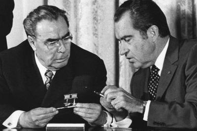 Главные ошибки советских политиков