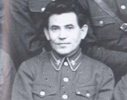 Быковский осужден за гомосексуализм ссср