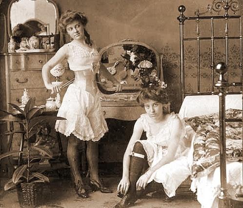 prostitutki-na-rossiyskoy