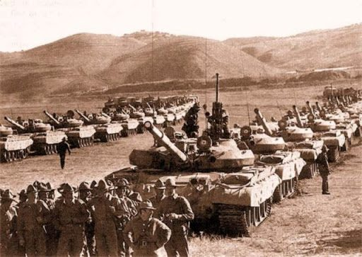 31 карточка в коллекции афганская война » пользователя Іван