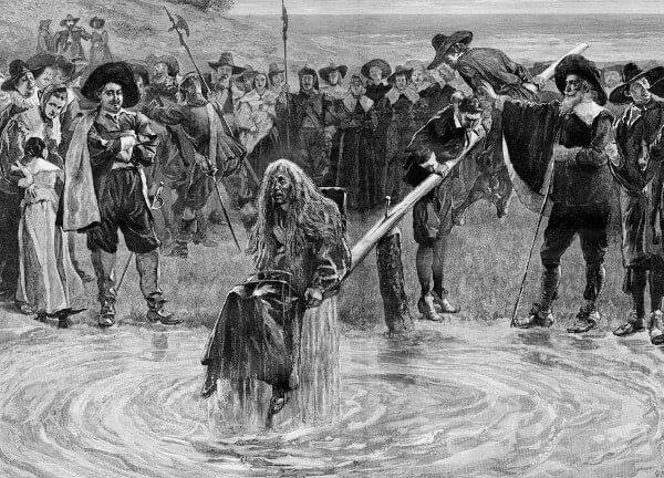 Наказание мужчин хлыстом #7