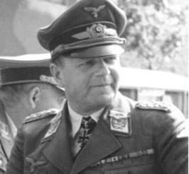 «Еврейские солдаты Гитлера»: кем они были