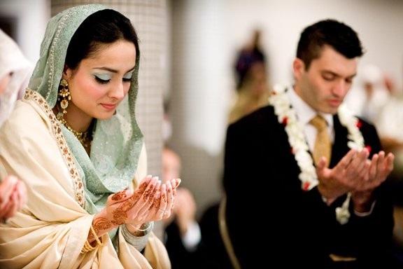 знакомства для временных браков ислам