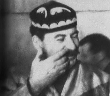 Как в Советском Союзе определяли национальность