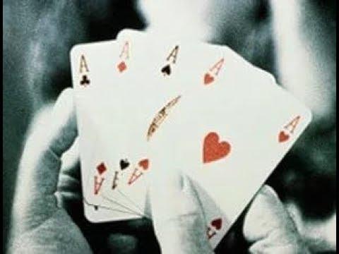 Карточные игры на pocketbook a7