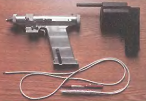 http://russian7.ru/wp-content/uploads/2018/01/Laser_pistol_and_revolver.png