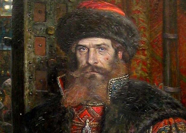 Малюта Скуратов: что хорошего он сделал для России