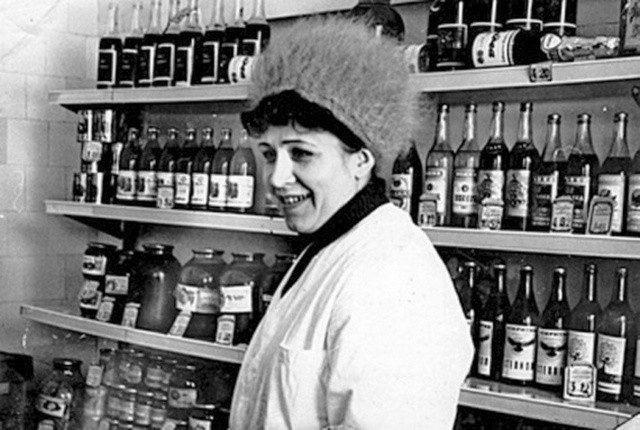 «Бормотуха»: что представлял собой самый «пьяный» напиток в СССР
