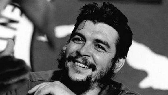 Эрнесто Че Гевары: самые сильные факты о безжалостном солдате революции