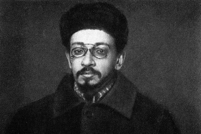 Загадка смерти Якова Свердлова | Русская семерка