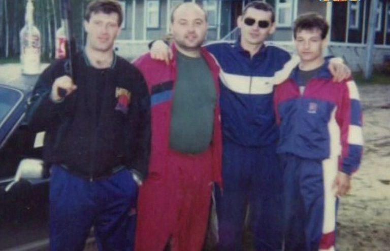 video-foto-amerikanskiy-telok-v-saune-izvrashentsi-rabinya-redlips