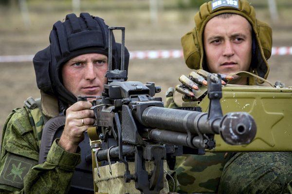 русские солдаты геи видео бесплатно