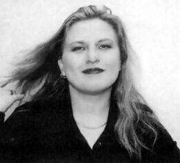Катя Огонек: от чего звезда русского шансона умерла в 30 лет?