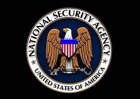 АНБ: чем занимается самая закрытая спецслужба США