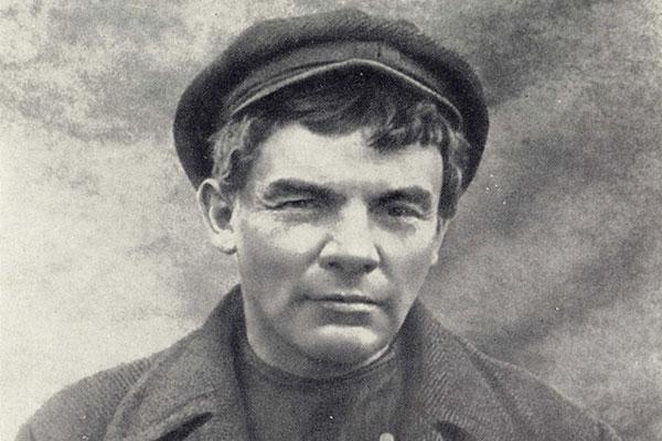 Ленин гей факты