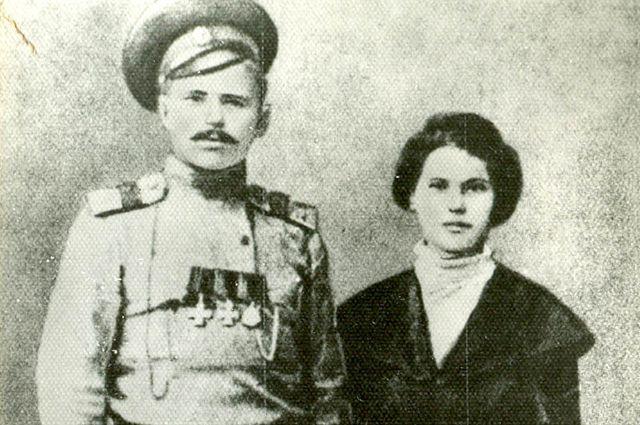 русские жены измена фото