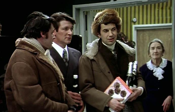 смоковница фильм 1976