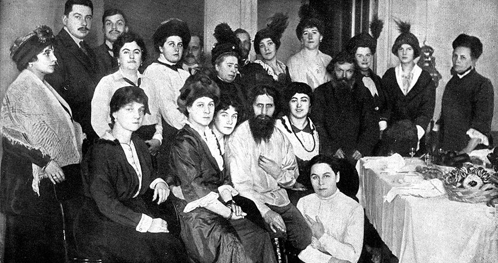 Русские бабы изменяют мужьям