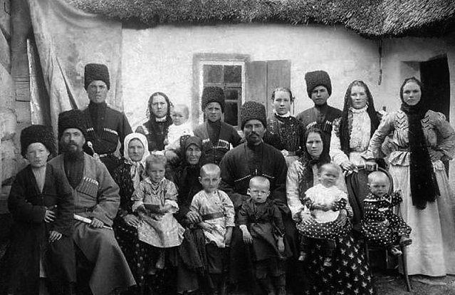 russkie-suprugi-chastnaya-zhizn-krasiviy-seks-gruppovuha-muzh-smotrit