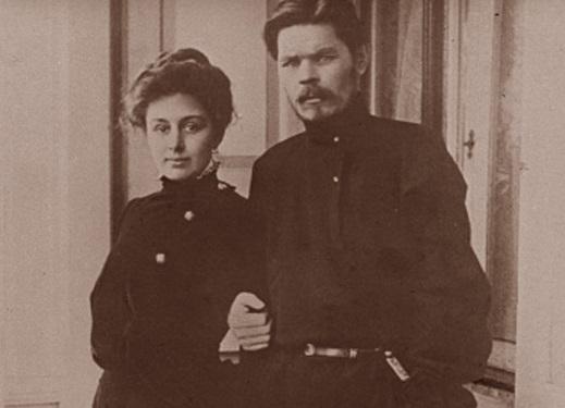 pomenyalis-partnerami-russkie