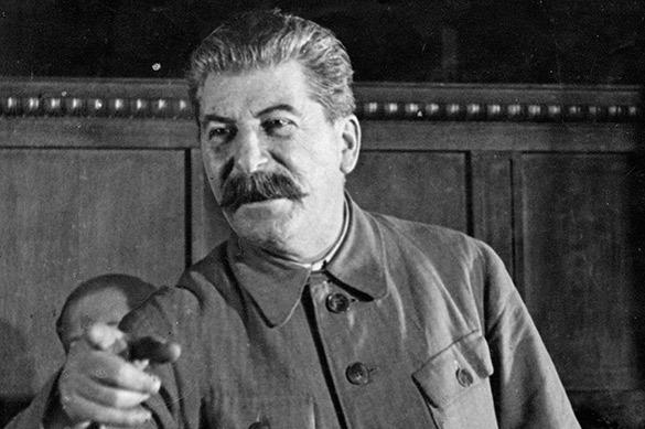 Как Гитлер хотел поступить со Сталиным после победы над СССР?