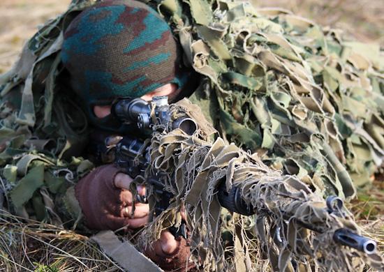 Снайпер бесплатное обучение последипломное образование всловакии