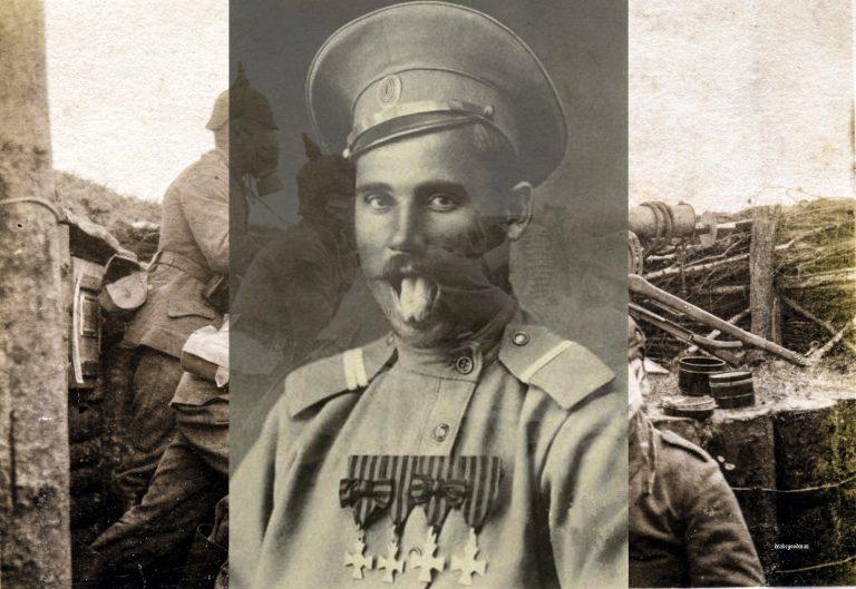 Русские герои - Страница 5 11-3-768x529