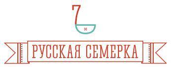"""Картинки по запросу """"russian7.ru"""""""