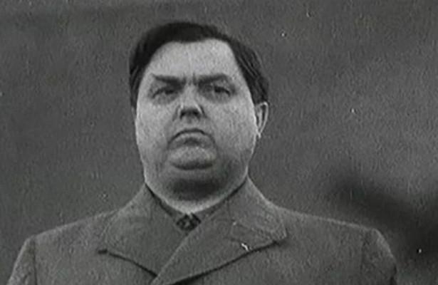 Георгий Маленков: почему переемник Сталина обратился в православие