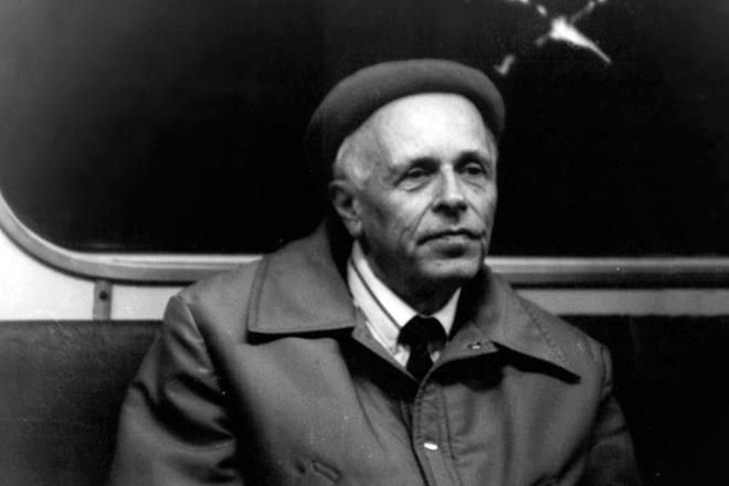 Андрей Сахаров: какое страшную бомбу создал советский академик ...