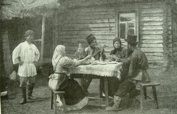 Хреново, Балдейка и Козявкино: почему у деревень на Руси такие странные названия