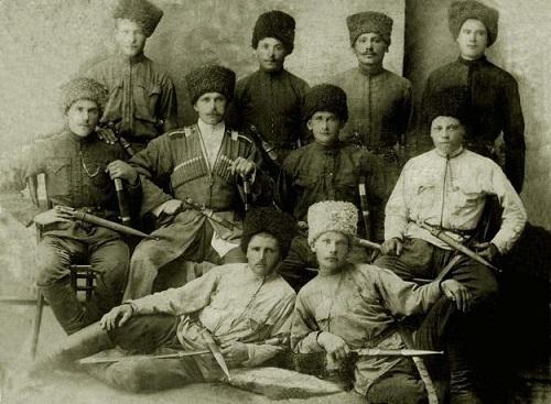 Хопёрские казаки: почему донцы не признавали в них собратьев