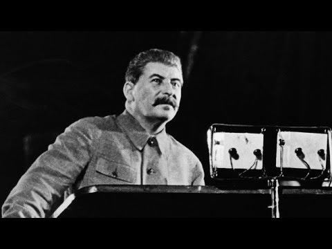 Нужно, чтобы эта война длилась как можно дольше»: почему Сталин поддерживал Германию во Второй мировой   Русская семерка