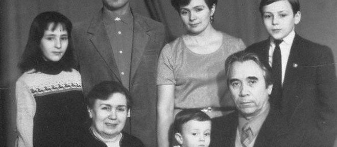 Как Ельцин поступил с женой Джохара Дудаева после его ликвидации