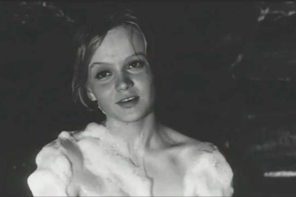 «Голые» сцены в советских фильмах: в каких случаях их оставляли
