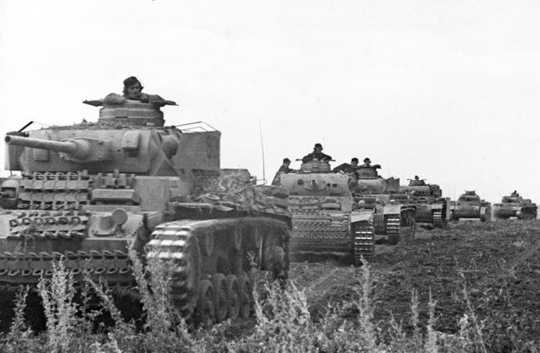 Юбилеем, танковое сражение на курской дуге у деревни прохоровка картинки