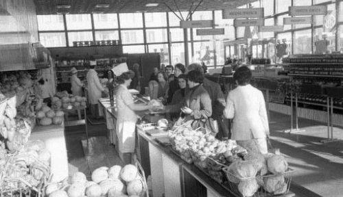 Какая зарплата была в СССР в современных деньгах