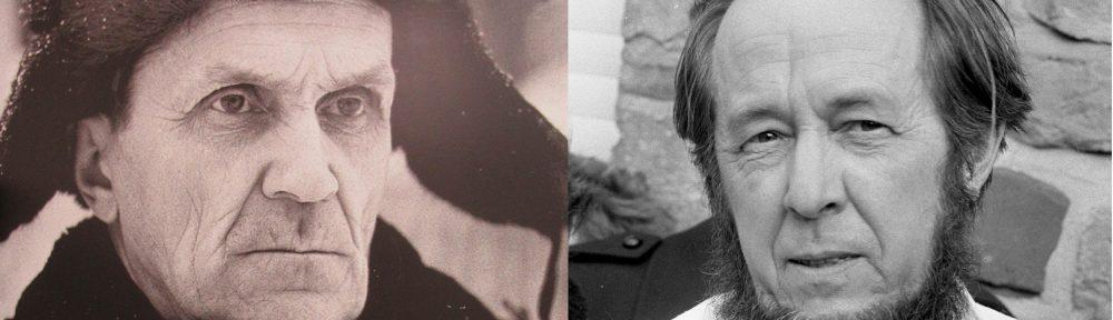 «Где этот чудный лагерь?»: почему писатель Шаламов считал, что Солженицын «неправильно» сидел
