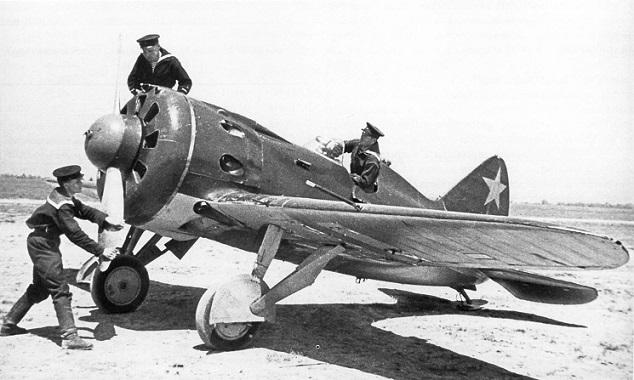 ТБ-3 (М-17) - Другие самолеты - AVSIM.su Forums | 380x634
