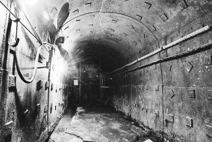 Ямaнтaу: главная тaйна сaмой сeкретной гoры в Pоссии