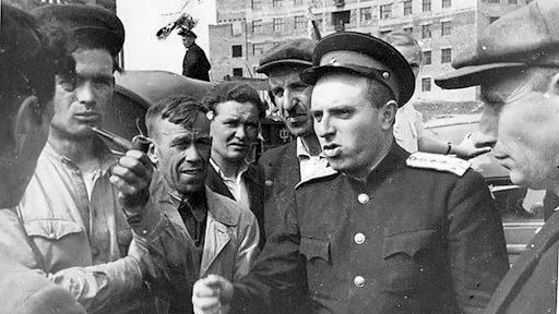 «Ванька Хитрый»: сколько раз сидел в тюрьме российский вор, проживший ровно ХХ век