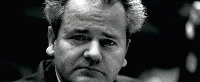 Что предсказал русским Слободан Милошевич перед своей смертью
