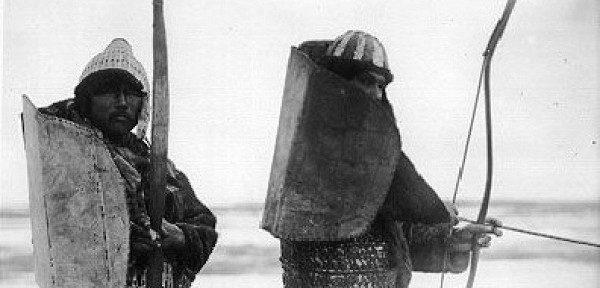 Неизвестная война на Аляске: зачем советские чукчи атаковали американских эскимосов