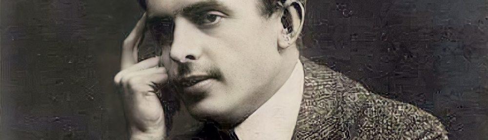 Всеволод Блюменталь-Тамарин: почему историки считают его самым мерзким предателем в истории России