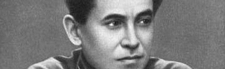 Николай Ежов: почему его не взяли служить в армию