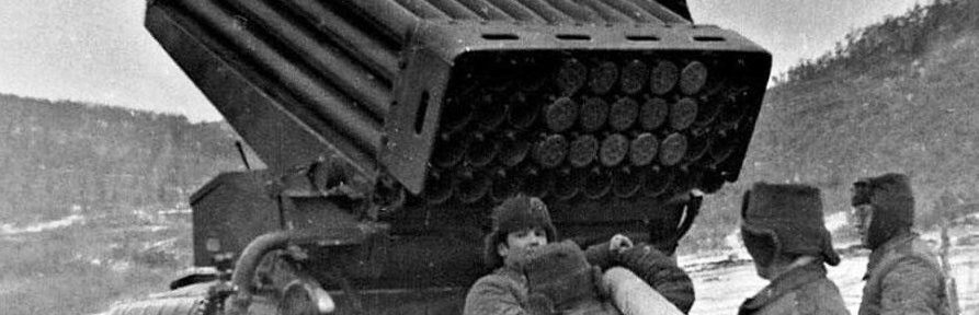 Битва за остров Даманский: каким «супероружием» СССР удалось остановить китайцев